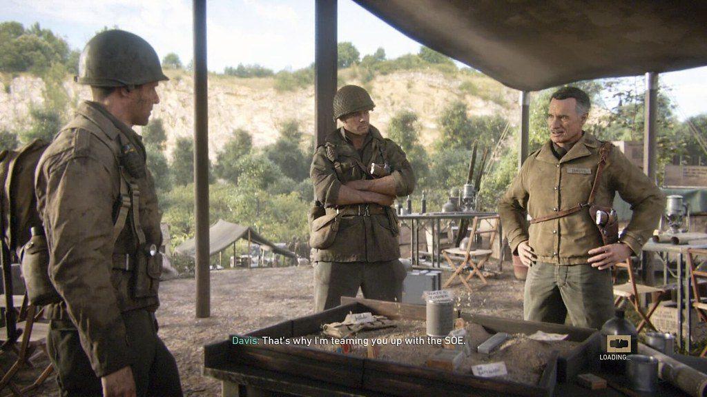50033498107 323aec8b50 b1 - Faszination 2. Weltkrieg – Warum das Setting in Shootern allgegenwärtig bleibt