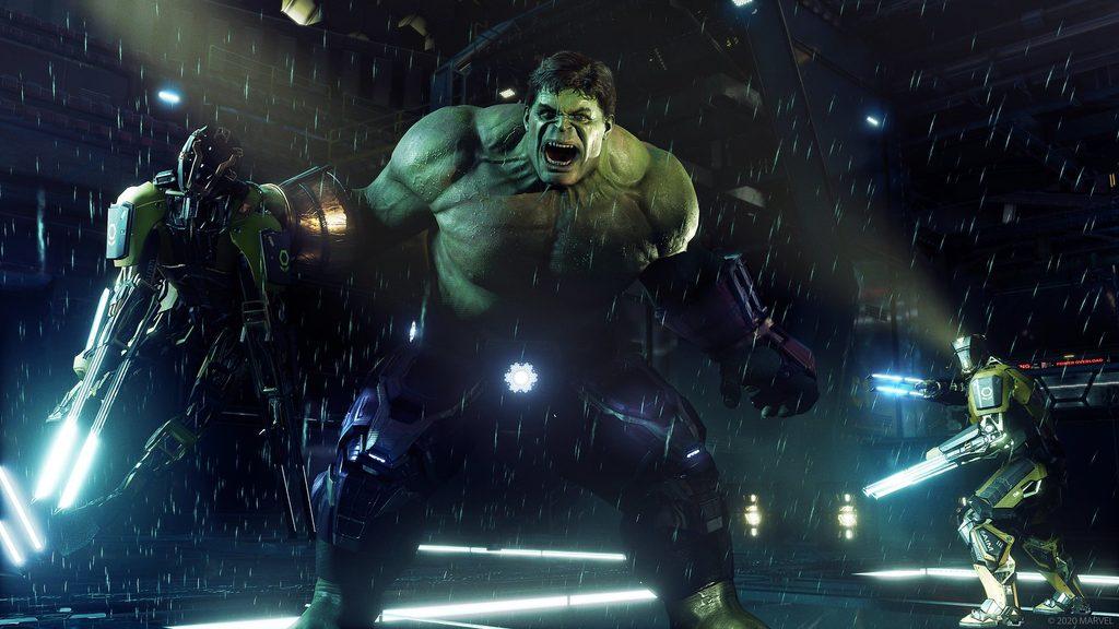 50034614552 67360b7523 h1 - Marvel's Avengers ist als kostenloses Upgrade für PS5 bestätigt