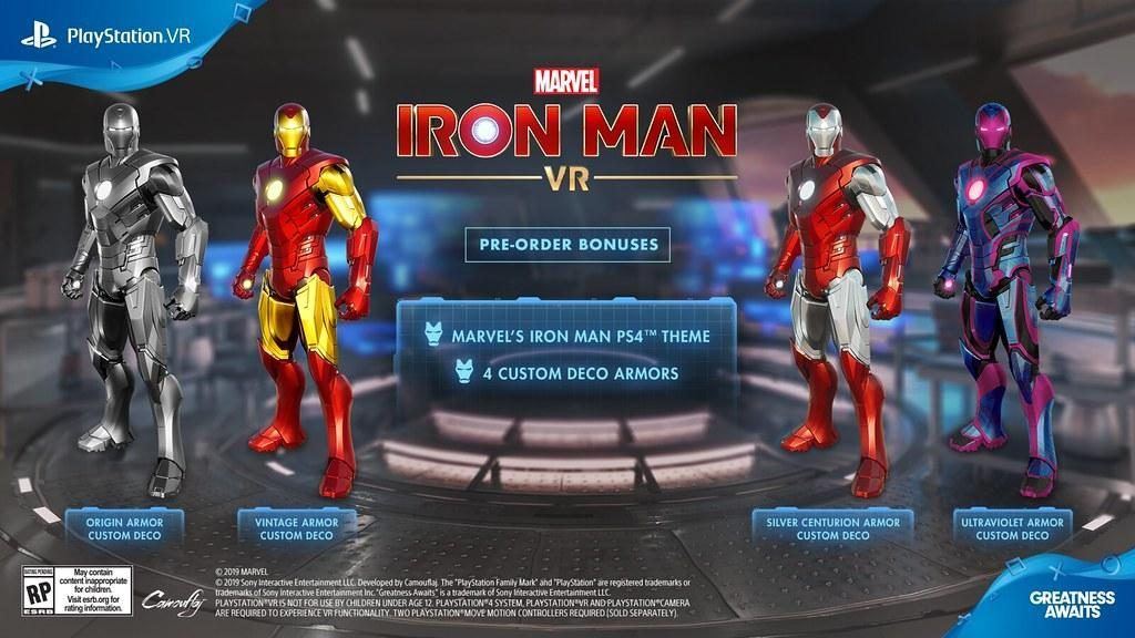"50035928822 1305b24fbb o1 - Marvel's Iron Man VR –""Herumtüfteln wie Tony Stark"""