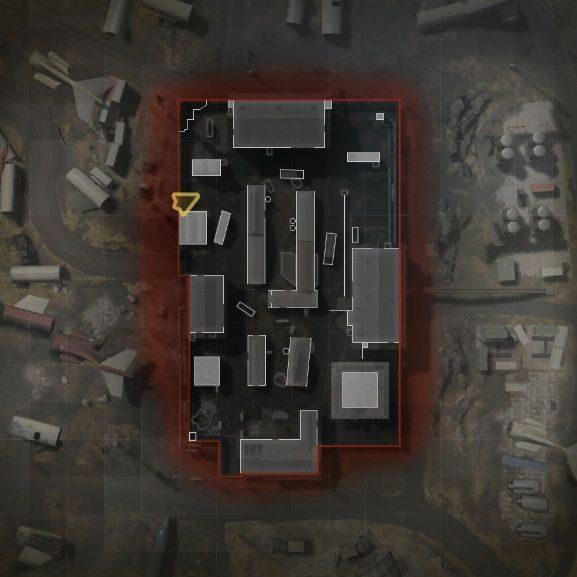 50039289363 96f0b471df o1 - Modern Warfare Season 4: How to Scrapyard