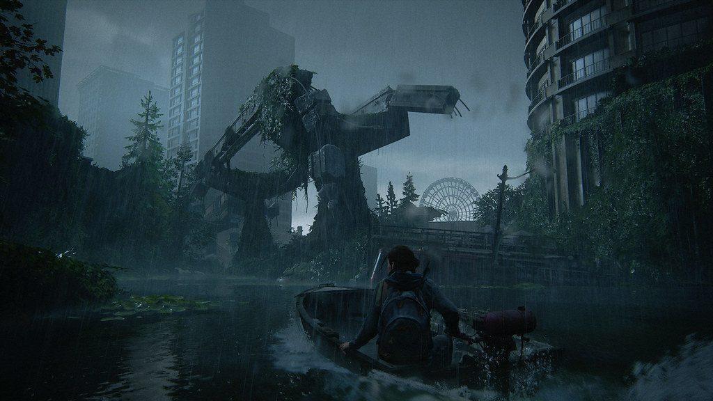 50040588206 1efdbe3036 b1 - The Last of Us Part II – Tipps für ein intensiveres Spielerlebnis