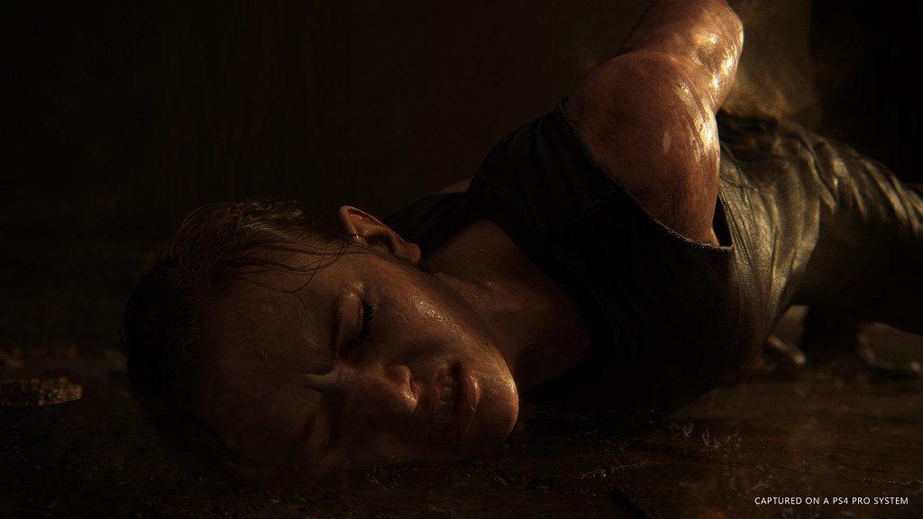 50040851562 841944e439 b1 - The Last of Us Part II – Tipps für ein intensiveres Spielerlebnis
