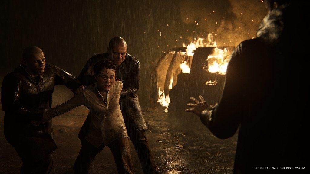 50040851727 bd293bd284 b1 - The Last of Us Part II – Tipps für ein intensiveres Spielerlebnis