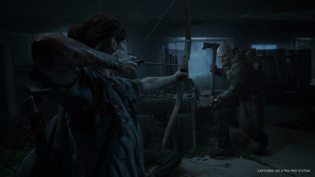 50040852207 ddb05415be b1 - The Last of Us Part II – Tipps für ein intensiveres Spielerlebnis