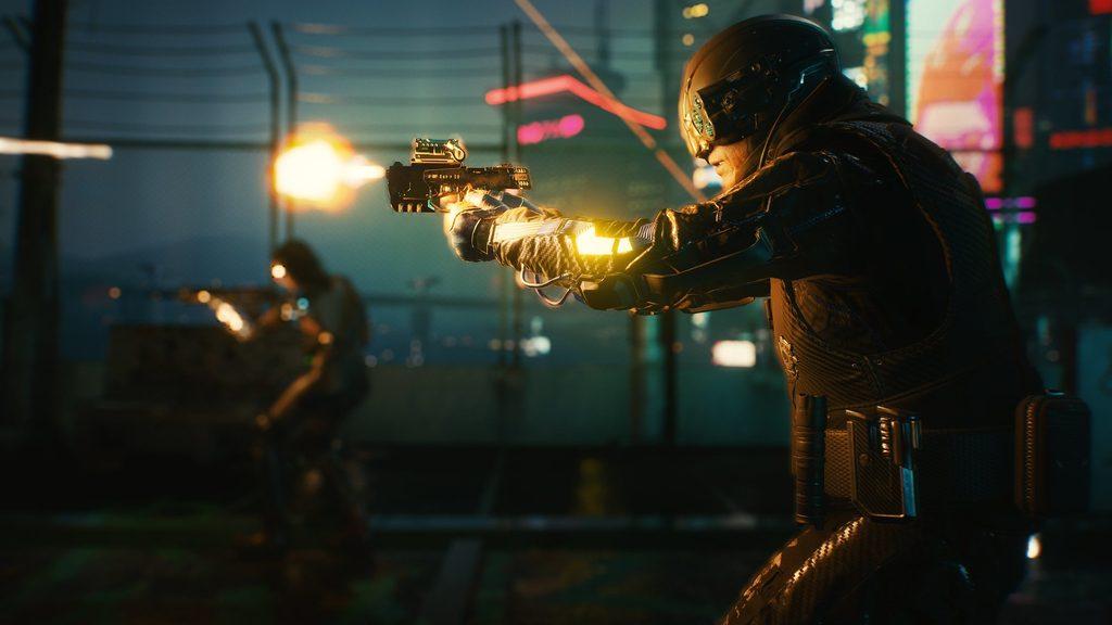 50041804818 f5b565aa58 h1 - Playtest zu Cyberpunk 2077: Night City lässt in Sachen Personalisierung und Spielerentscheidungen keine Wünsche offen