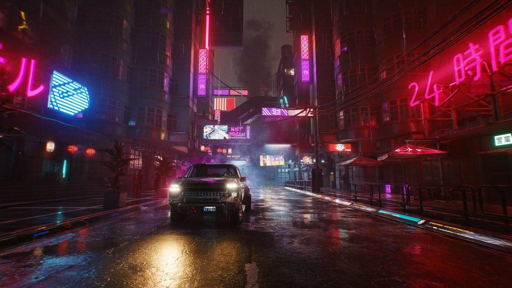 50042619457 26f27faccc h1 - Playtest zu Cyberpunk 2077: Night City lässt in Sachen Personalisierung und Spielerentscheidungen keine Wünsche offen