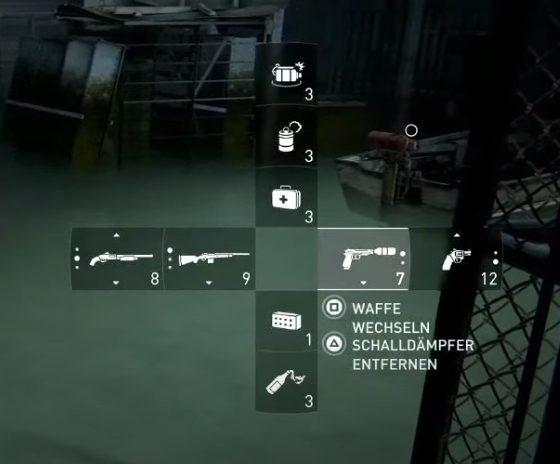 50047317432 025ce1db4e o1 - The Last of Us Part II – So verbessert ihr eure Waffen und Fertigkeiten