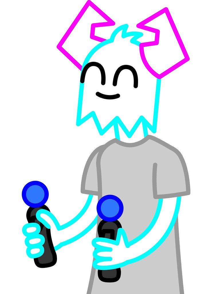 50057544111 938097752a b1 - Creator of the Month – Juni: MagmaMonsta spielt mit dem Tod!