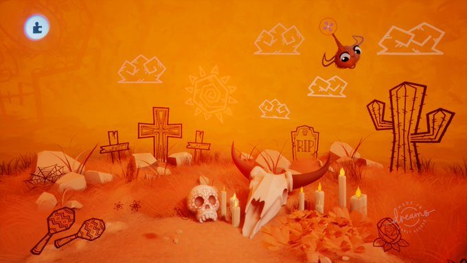 50057790067 5c5e86eb78 o1 - Creator of the Month – Juni: MagmaMonsta spielt mit dem Tod!