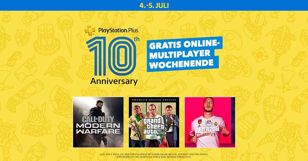 50061117868 8315552ee9 b1 - Günstige Multiplayer Games im PlayStation Store: Kolossale Mehrspieler-Action für wenig Geld