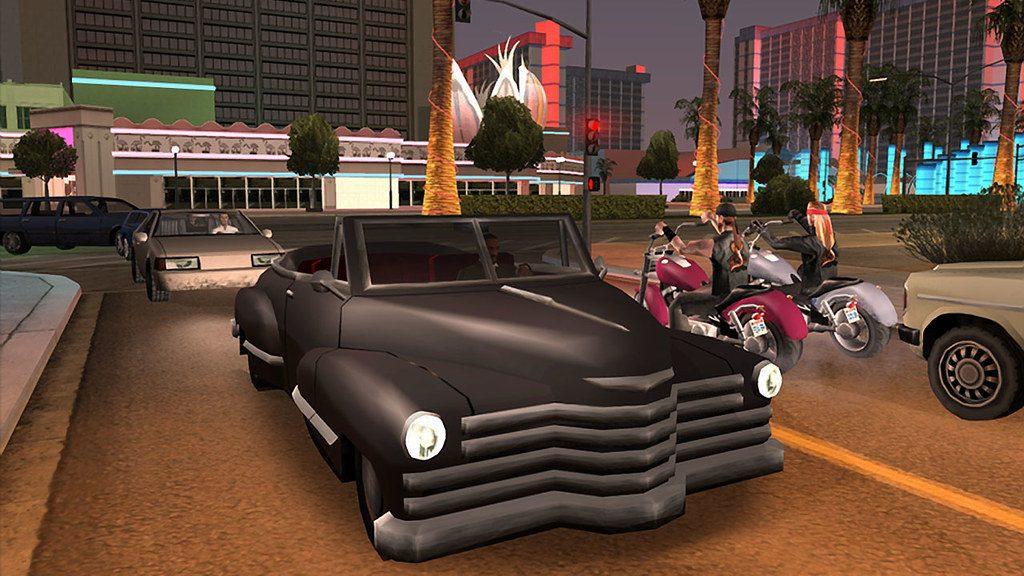 50067839528 87b89caaf7 b1 - Multiplayer-Geschichte: Die GTA-Serie