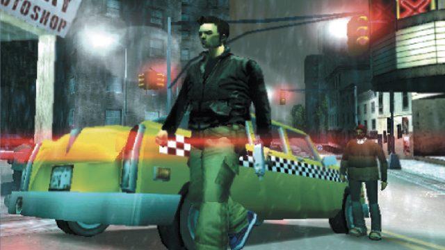 50068394241 108516ee8b o1 - Multiplayer-Geschichte: Die GTA-Serie
