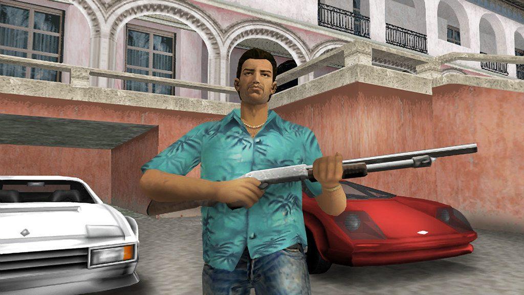 50068417541 a50e1d3c62 b1 - Multiplayer-Geschichte: Die GTA-Serie