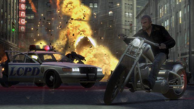 50068663942 33a1723bdb o1 - Multiplayer-Geschichte: Die GTA-Serie