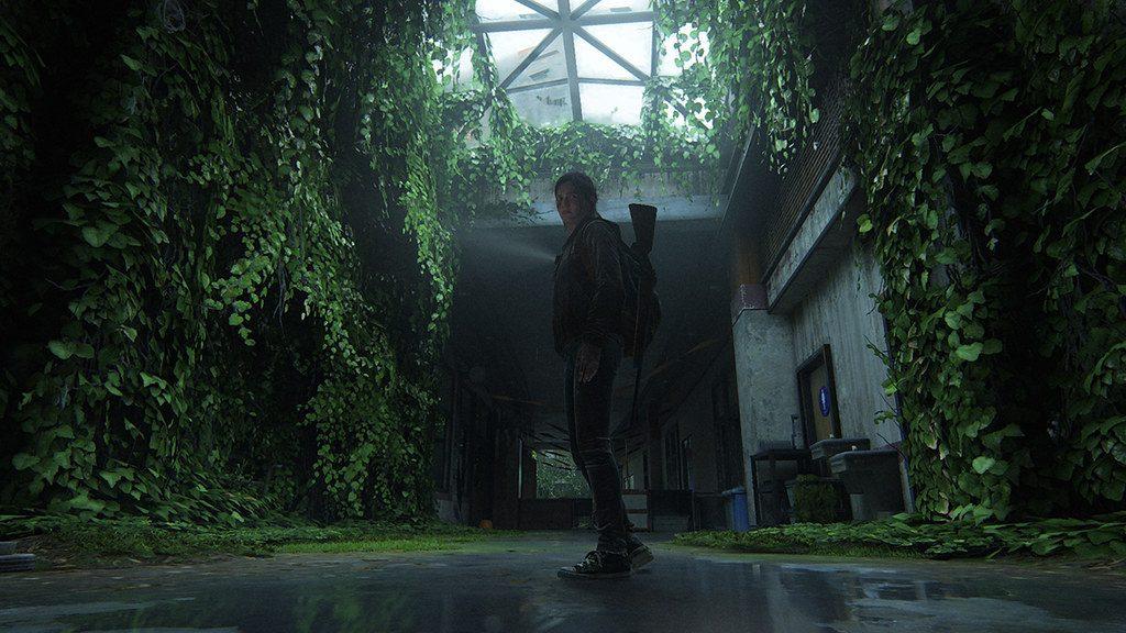 50071308356 20ae7163fb b1 - Der The Last Of Us Fotomodus Wettbewerb