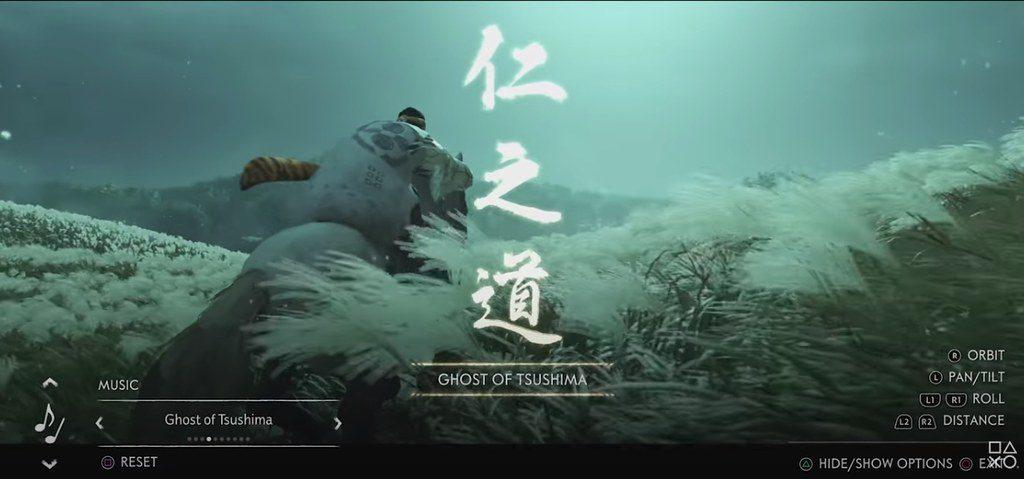 50086109568 ebcdedf27c b1 - Die Musik von Ghost of Tsushima