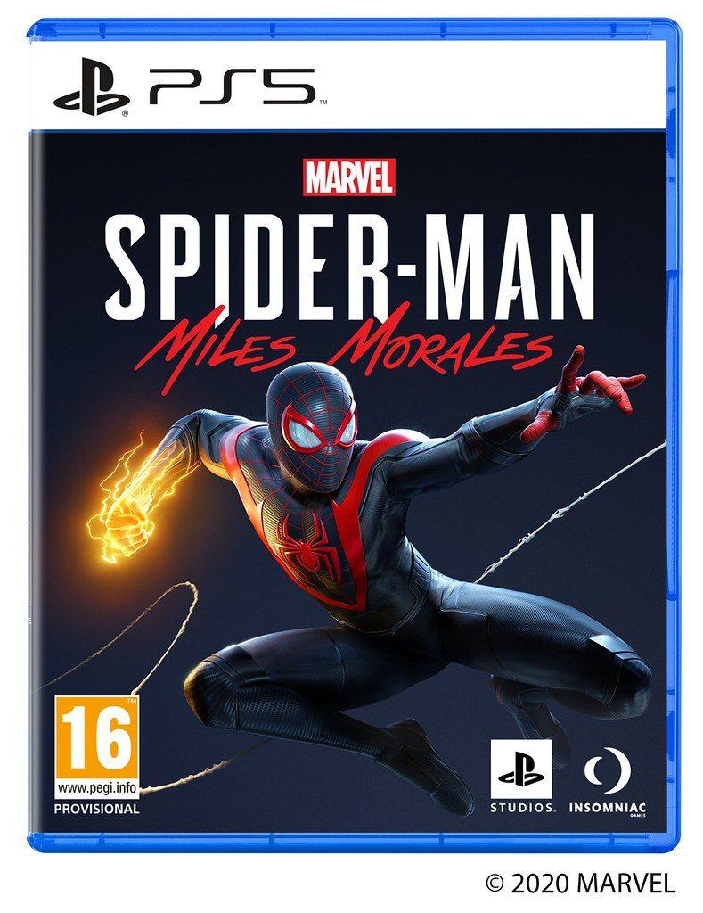 50094725362 8ee8edd112 b2 - Ein erster Blick: Cover-Designs kommender PS5-Spiele