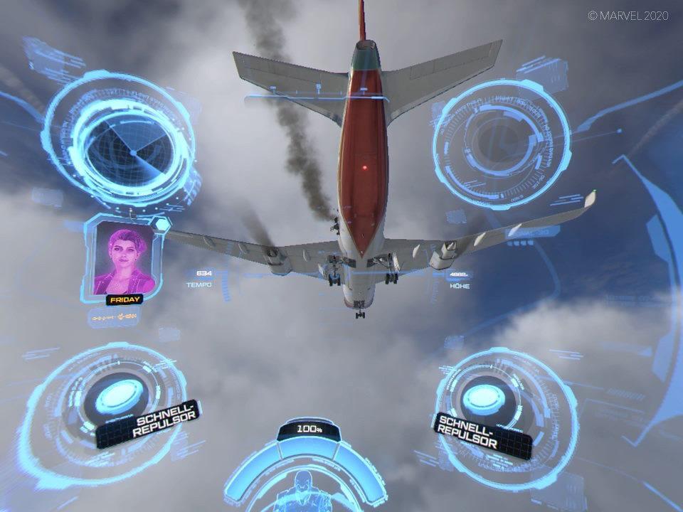 50139345988 b01639ebab b1 - Die Welt von Marvel's Iron Man VR