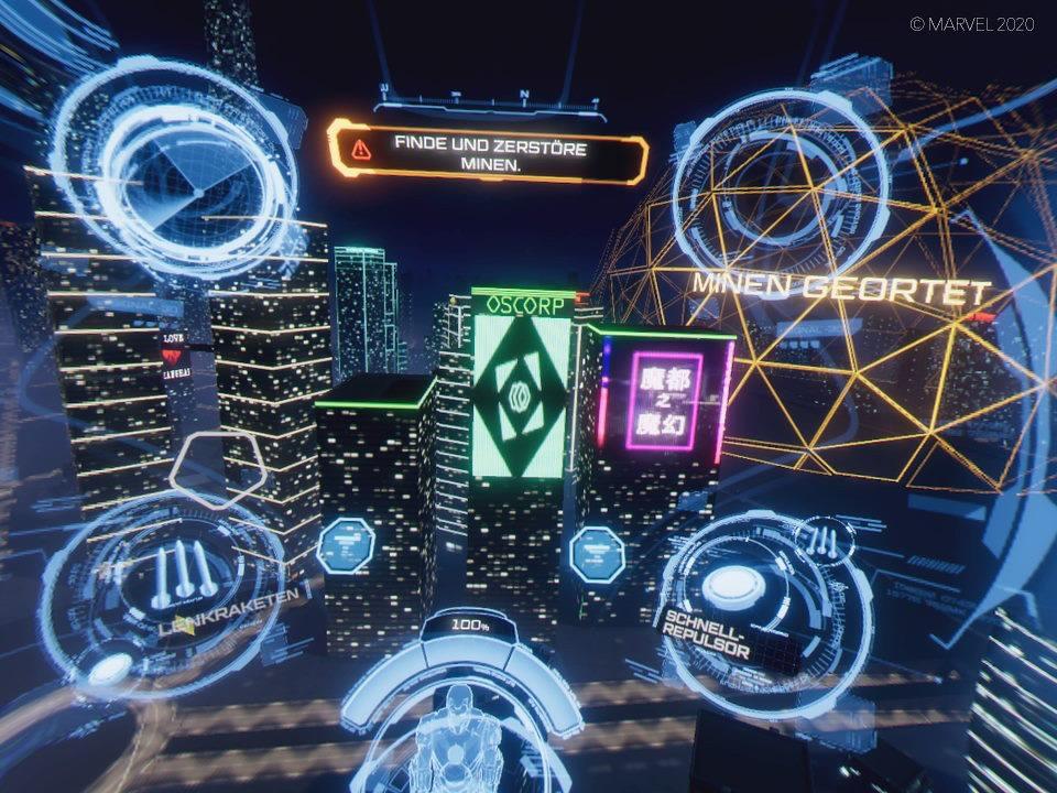 50139346453 c3b16a9527 b1 - Die Welt von Marvel's Iron Man VR