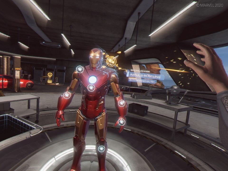 50139347698 d97058a95d b1 - Wir stellen vor: Die Charaktere aus Marvel's Iron Man VR