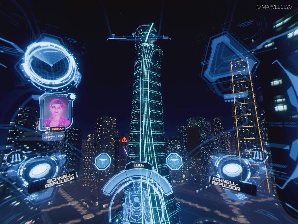 50139889056 d9270772f8 b1 - Die Welt von Marvel's Iron Man VR