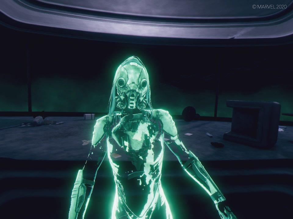 50139889996 cc3e477c5e b1 - Wir stellen vor: Die Charaktere aus Marvel's Iron Man VR