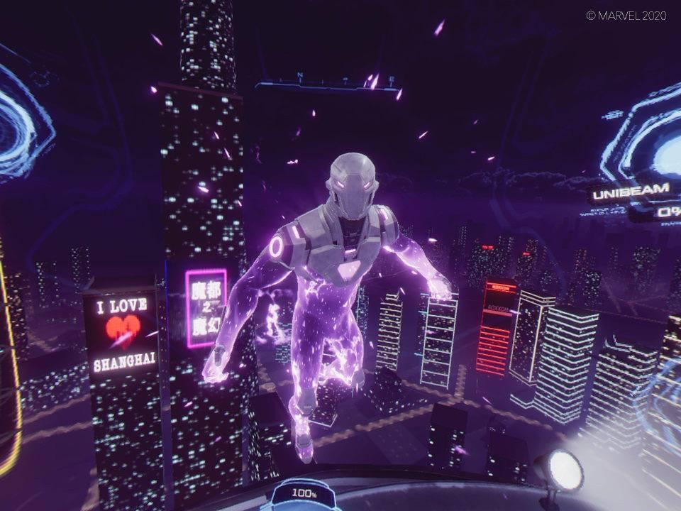 50139890336 ea60ebe2ed b1 - Wir stellen vor: Die Charaktere aus Marvel's Iron Man VR