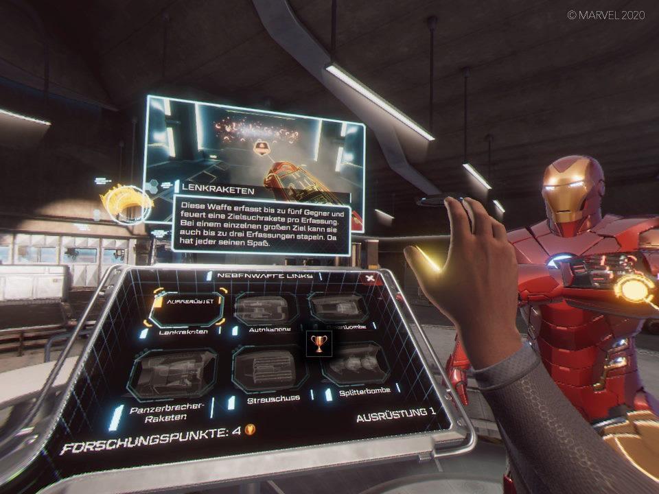 50140126592 a5242115d9 b1 - Die Welt von Marvel's Iron Man VR