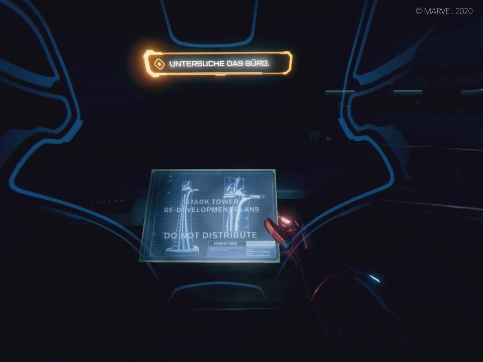 50140126927 1ebaf0145b b1 - Die Welt von Marvel's Iron Man VR