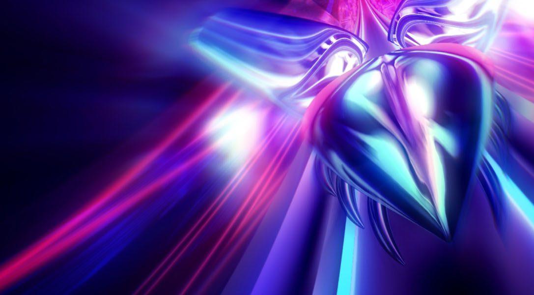 """Thumper llevará la """"violencia rítmica"""" a PS4 en 2016"""