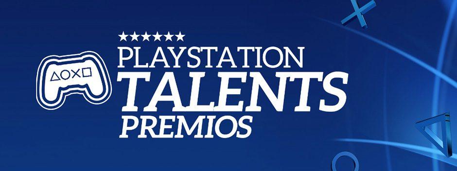 Ya tenemos los semifinalistas para la III edición de los premios PlayStation