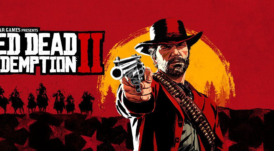 Las ediciones Especial, Ultimate y Collectors Box de Red Dead Redemption 2