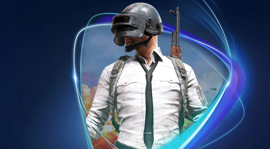 PUBG, Wolfenstein: The Old Blood y F1 2019 se unen a PS Now en diciembre