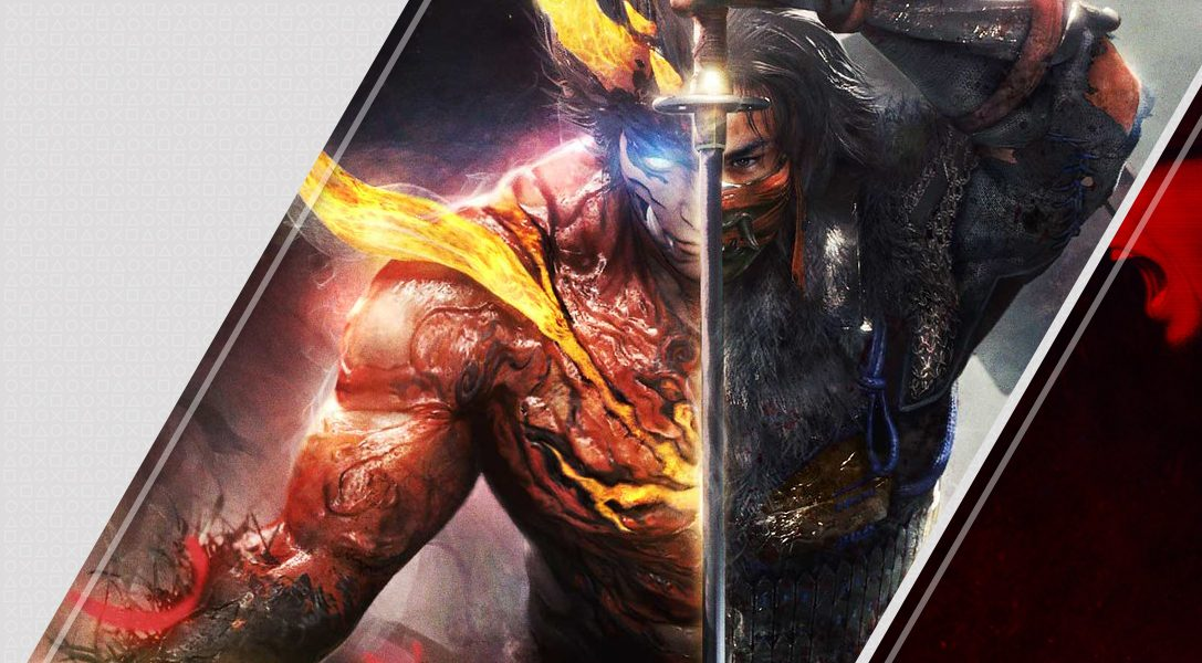 Estos son los nuevos lanzamientos de esta semana en PlayStation Store
