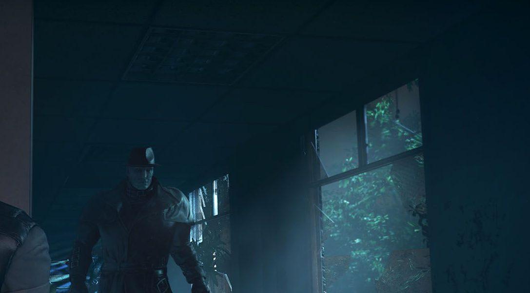 ¡Prepárate para Resident Evil 3 y Resident Evil Resistance con estos trucos antes del lanzamiento!