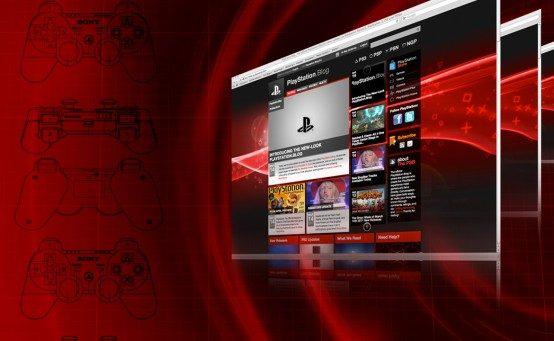 Bienvenidos al Blog de PlayStation en español
