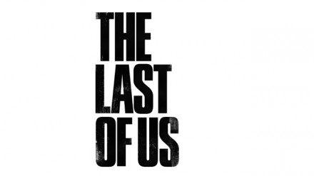 Naughty Dog presenta su nuevo juego: The Last of Us