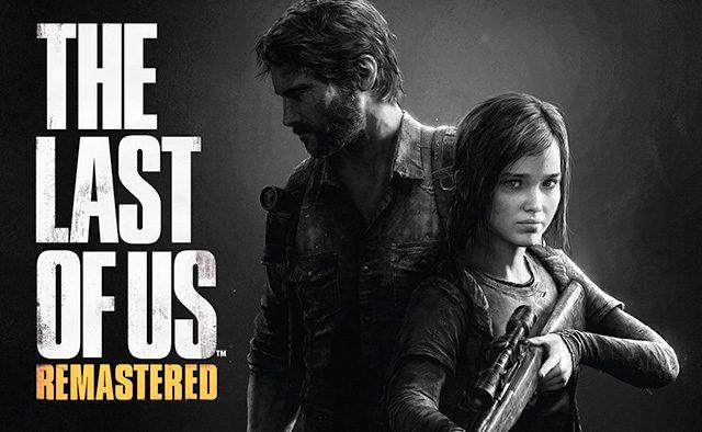 The Last of Us Remastered  llegará en verano al PS4