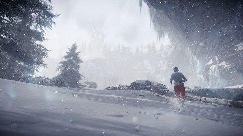 inFAMOUS First Light llegará a PS4 en agosto