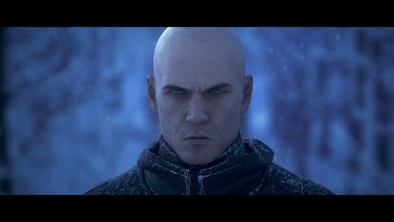 Hitman estará disponible en PS4 el 8 de diciembre; acceso Beta exclusivo para consolas