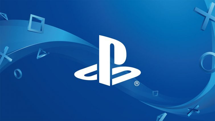 Beta Cross-Play de Fornite para PS4 Empieza desde Hoy