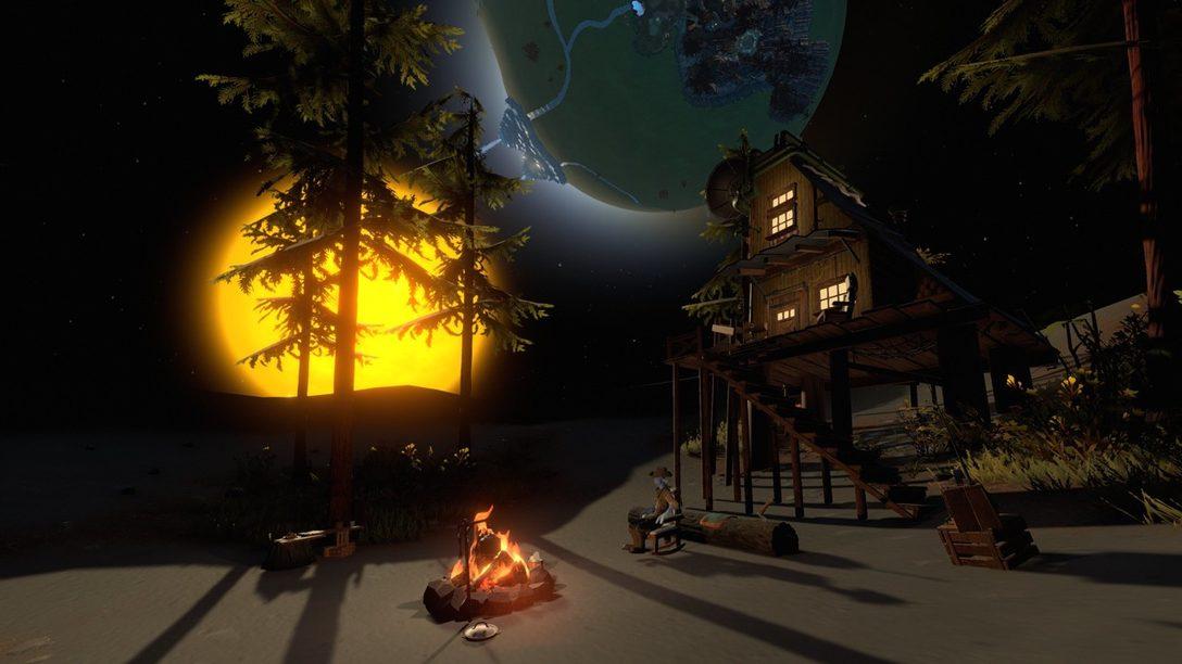 The Drop: Nuevos Juegos de PlayStation para el 15 de octubre de 2019