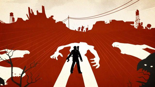 Insomniac na gamescom 2011: Trailer de Resistance 3, Ratchet & Clank: All 4 One Jogável