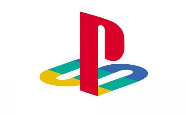 Clássicos mais baixados da PSN durante o mês de setembro