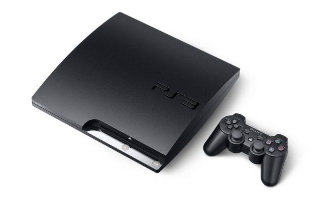 Os campeões da PSN para PS3 e PS4 em abril