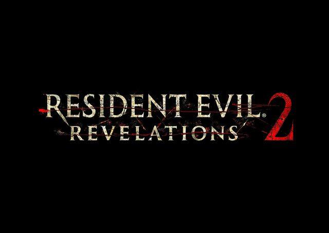 Resident Evil Revelations 2– Novidades Sobre A Versao Pro PS Vita