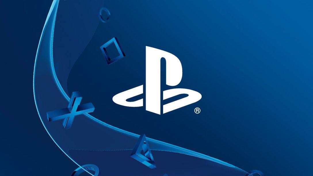 Anunciamos a Sony Interactive Entertainment LLC