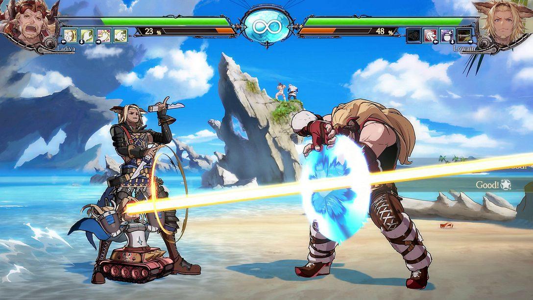 The Drop: Novos Jogos PlayStation para 3 de Março de 2020