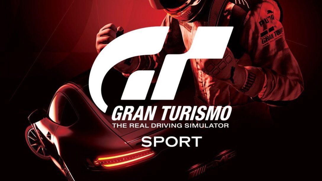 GT Sport: Uma Atualização Sobre o World Tour 2 em Nurburgring e Futuros Campeonatos