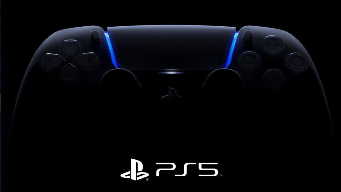 PlayStation Studios: confira em primeira mão os 9 novos jogos do PS5